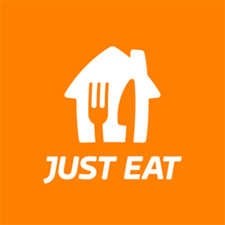 Enlace a Just Eat